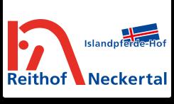 Logo Reithof Neckertal