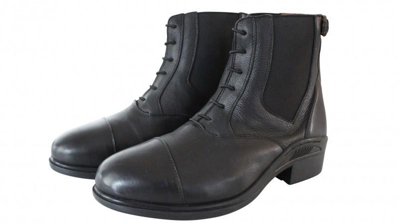 10% auf alle Schuhe