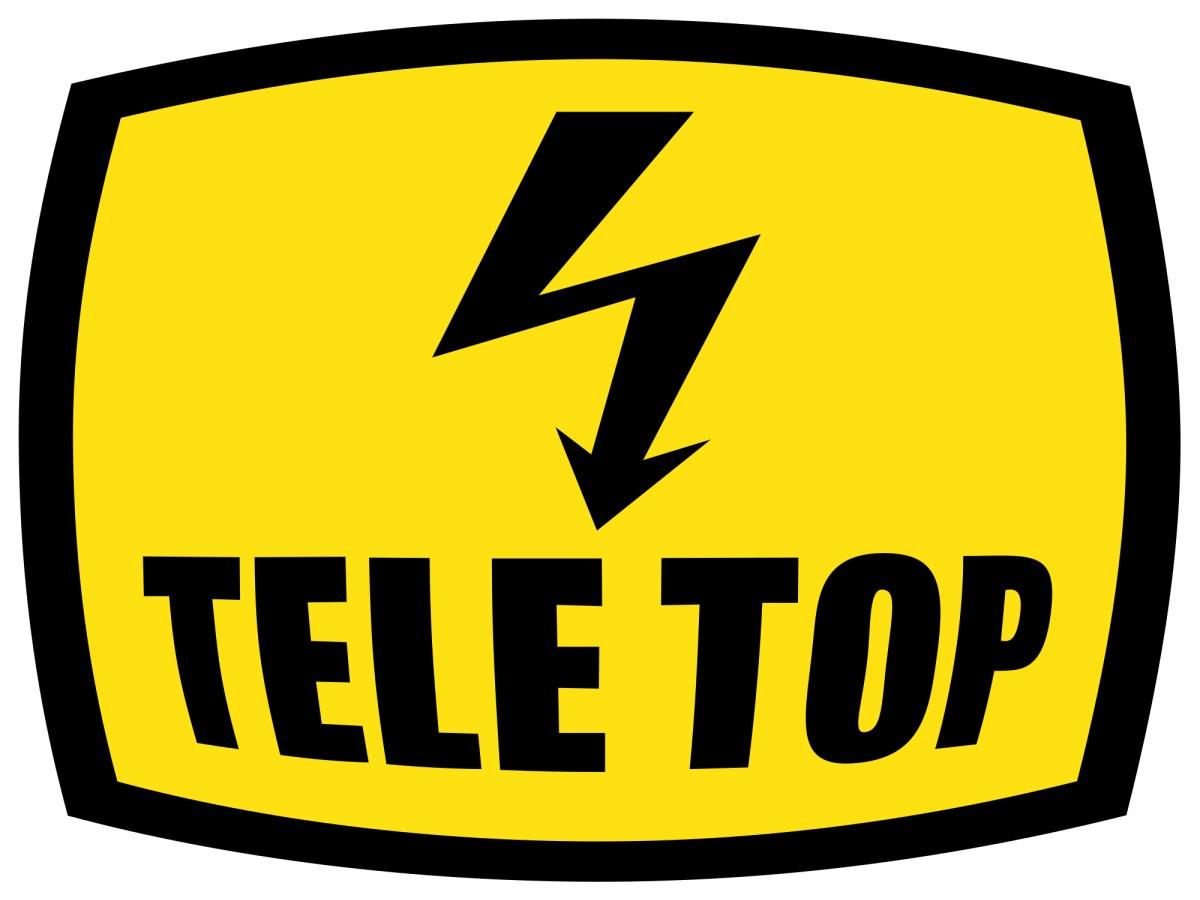 Tele Top zu Besuch beim Reithof Neckertal
